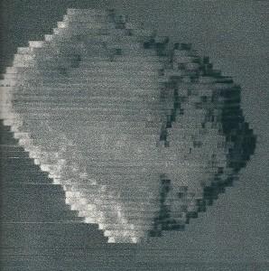 Gabriel_Diaz-1999-escultura-Piramide_Anti-detalle_7-Guggenheim