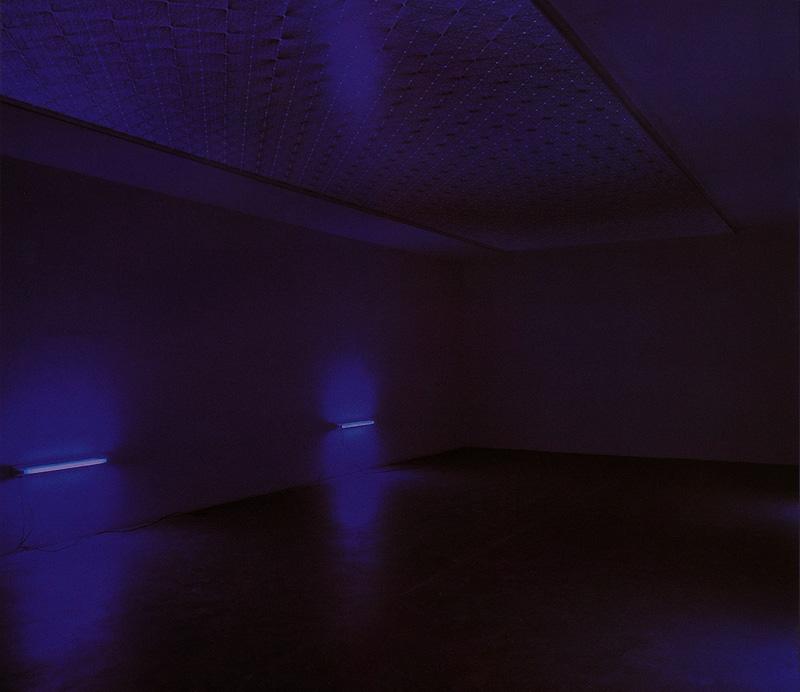 Gabriel_Diaz-1999-instalación-El_cielo_de_los_Transmutautas-2_R