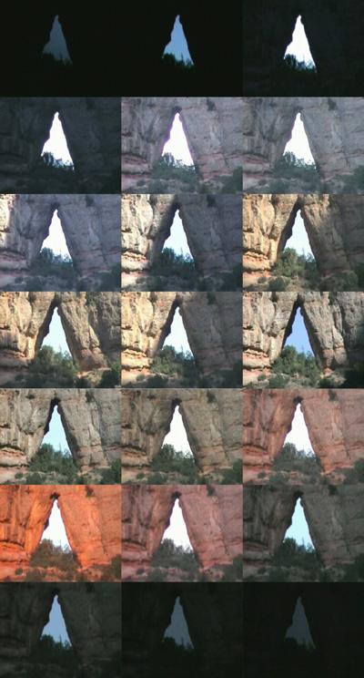 Gabriel_Diaz-2001-Video-Monte_SerradoI.jpg