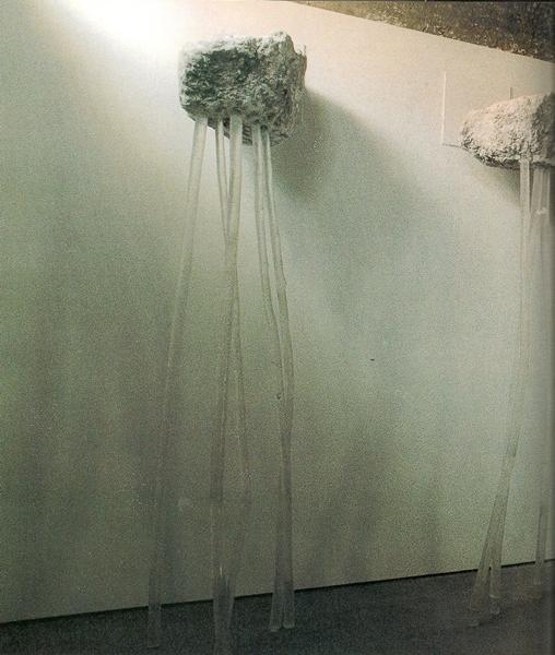 Gabriel_Diaz-2001-escultura-Manantial-6