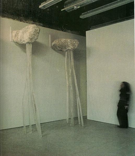 Gabriel_Diaz-2001-escultura-Manantial-7