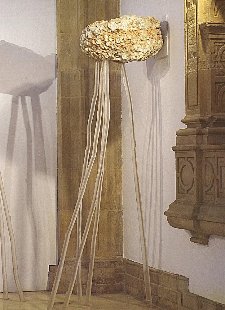 Gabriel_Diaz-2001-escultura-Manantial-9
