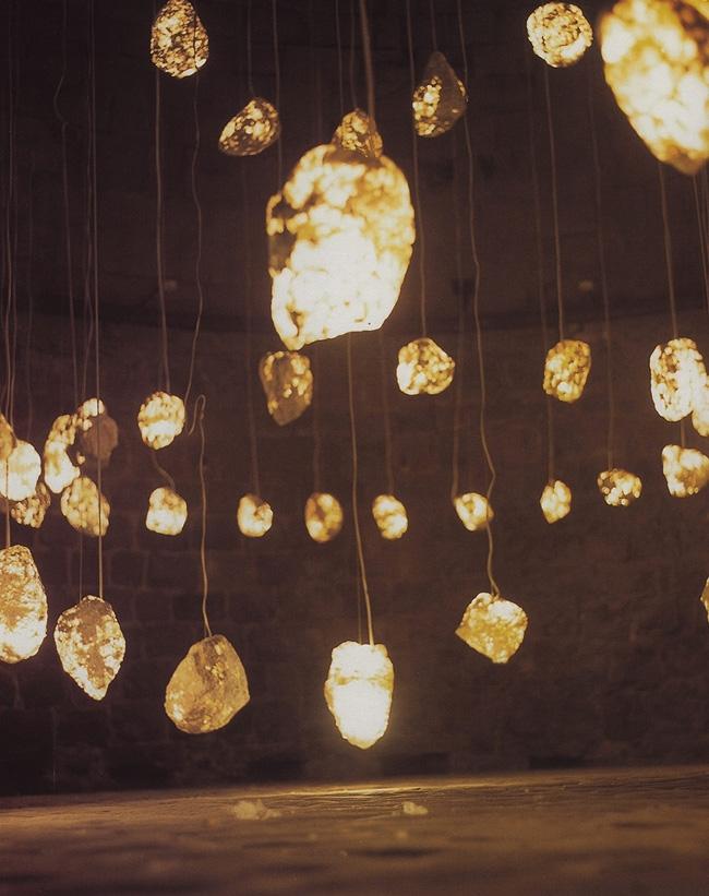 Gabriel_Diaz-2002-escultura-Coros-1c