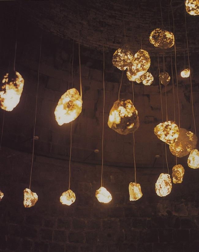 Gabriel_Diaz-2002-escultura-Coros-2c