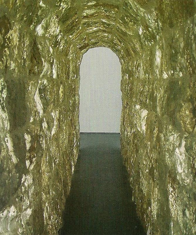 Gabriel_Diaz-2002-escultura-La_sierra_tumbada-4