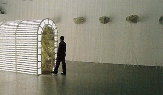 Gabriel_Diaz-2002-escultura-La_sierra_tumbada-6