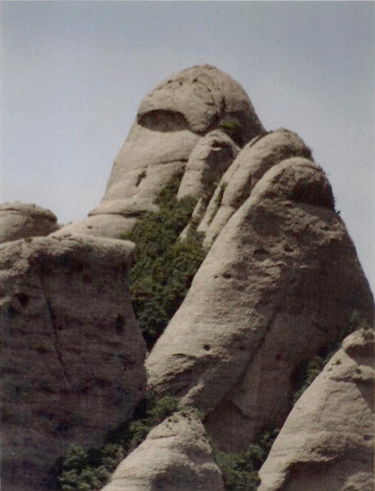 Gabriel_Diaz-2004-escultura-La_Montaña_proceso_3