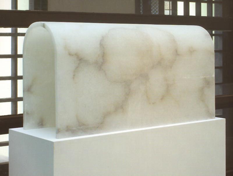 Gabriel_Diaz-2004-escultura-Tunel-alabastro-2