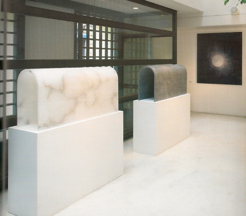 Gabriel_Diaz-2004-escultura-Tunel-sala-2