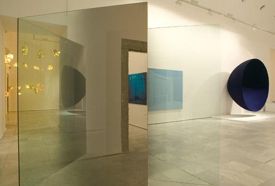 Gabriel_Diaz-2004-exposición_Monocromos