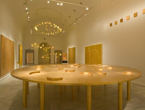 Gabriel_Diaz-2004-exposición_Monocromos2