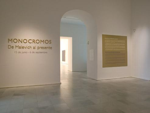 Gabriel_Diaz-2004-exposición_Monocromos3