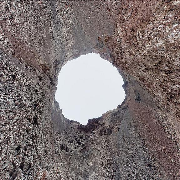 Gabriel_Diaz-2004-fotografía-Crater-2C