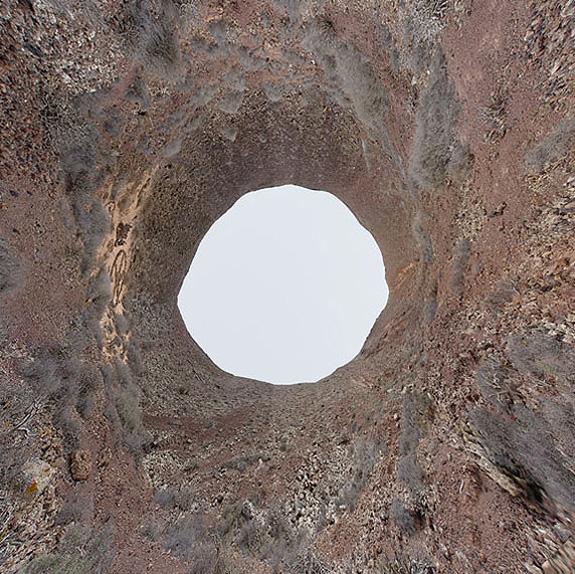 Gabriel_Diaz-2004-fotografía-Crater-5C