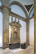 Gabriel_Diaz-2005-exposición_Mueo_Barjola-10