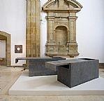 Gabriel_Diaz-2005-exposición_Mueo_Barjola-11
