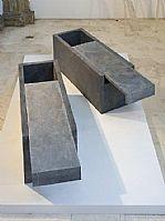 Gabriel_Diaz-2005-exposición_Mueo_Barjola-12