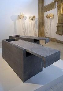 Gabriel_Diaz-2005-exposición_Mueo_Barjola-15
