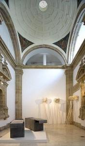 Gabriel_Diaz-2005-exposición_Mueo_Barjola