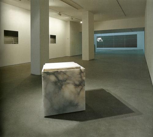 Gabriel_Diaz-Exposición-1999-La_Catedral_de_Hielo-1