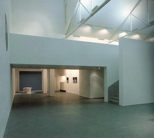 Gabriel_Diaz-Exposición-1999-La_Catedral_de_Hielo-2