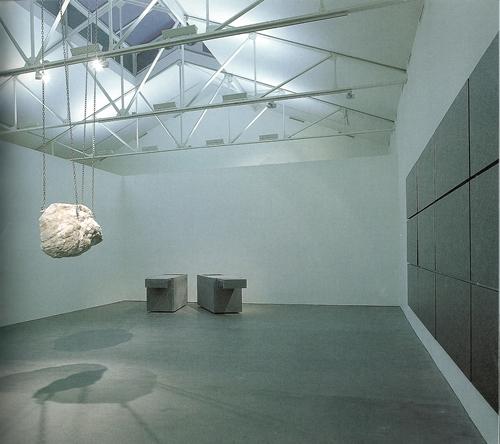 Gabriel_Diaz-Exposición-1999-La_Catedral_de_Hielo-3