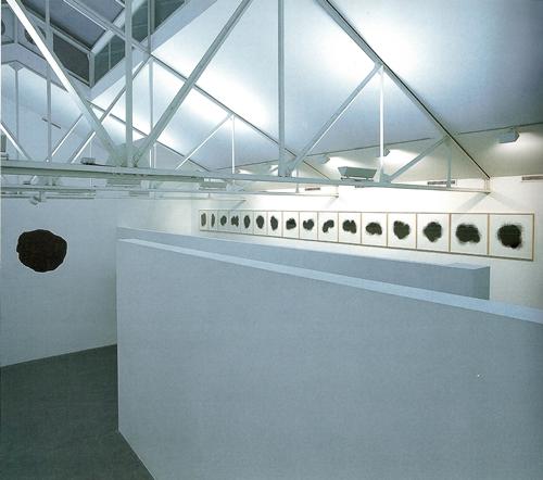 Gabriel_Diaz-Exposición-1999-La_Catedral_de_Hielo-4