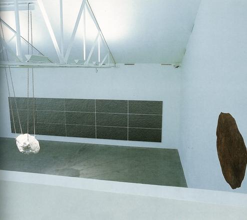 Gabriel_Diaz-Exposición-1999-La_Catedral_de_Hielo-5