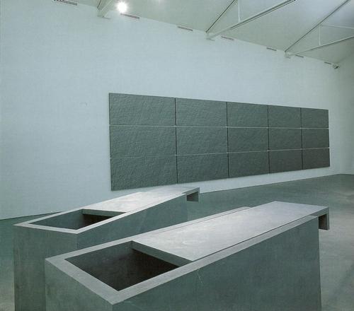 Gabriel_Diaz-Exposición-1999-La_Catedral_de_Hielo-6
