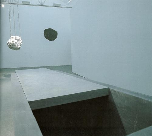 Gabriel_Diaz-Exposición-1999-La_Catedral_de_Hielo-7