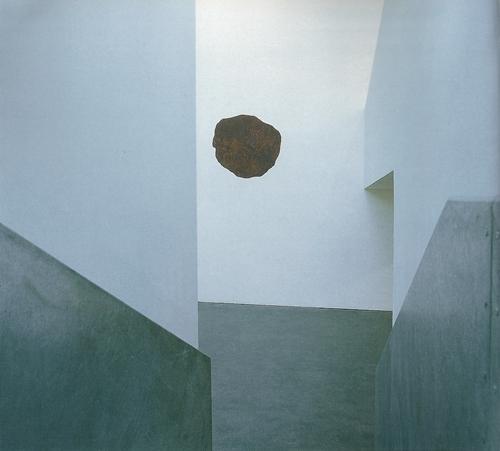 Gabriel_Diaz-Exposición-1999-La_Catedral_de_Hielo-8