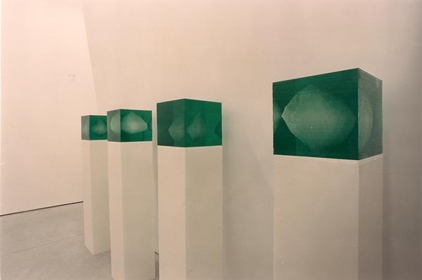 Gabriel_Diaz-Exposición-2001-Tres_Montañas-Galeria_Moises_Perez_Albeniz-5