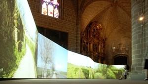 Gabriel_Diaz-Exposición-2010-Catedral_Pamplona-2