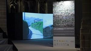 Gabriel_Diaz-Exposición-2010-Catedral_Pamplona-3