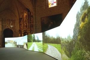 Gabriel_Diaz-Exposición-2010-Catedral_Pamplona