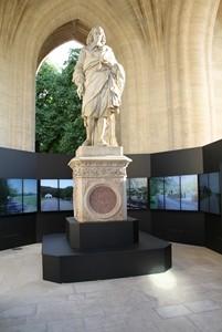 Gabriel_Diaz-Exposición-2011-Torre_de_ST_Jaques_Paris-2