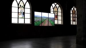 Gabriel_Diaz-Exposición-2012-Kunst_Station_Colonia-11