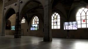 Gabriel_Diaz-Exposición-2012-Kunst_Station_Colonia-2
