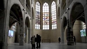 Gabriel_Diaz-Exposición-2012-Kunst_Station_Colonia