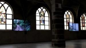 Gabriel_Diaz-Exposición-2012-Kunst_Station_Colonia-4