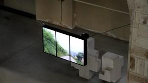 Gabriel_Diaz-Exposición-2012-Kunst_Station_Colonia-7
