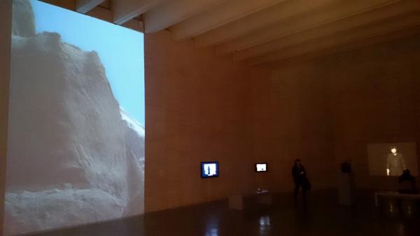 Gabriel_Diaz-Exposición-2015-MUSAC-6
