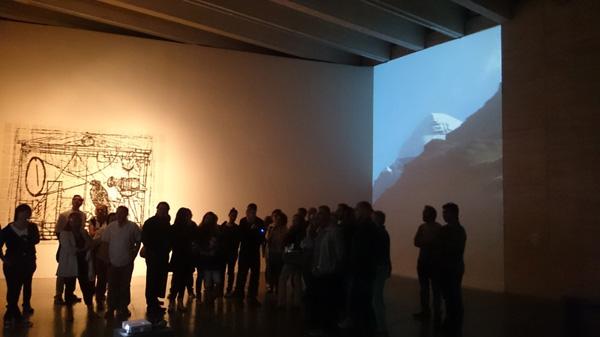 Gabriel_Diaz-Exposición-2015-MUSAC-9