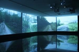 Gabriel_Diaz-Exposición-Museo_de_Pergrinaciones_Santiago