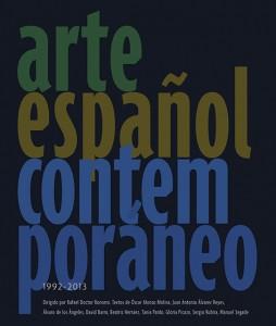 Gabriel_Diaz-catalogo-Arte_Español_Contemporáneo