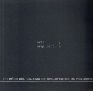 Gabriel_Diaz-catalogo-Arte_y_Arquitectura