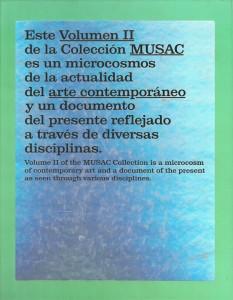 Gabriel_Diaz-catalogo-Colección_MUSSAC_Arte_Contemporaneo
