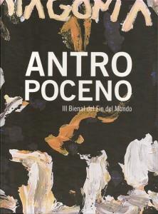 Gabriel_Diaz-catalogo-exposición-Antropoceno
