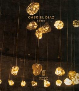 Gabriel_Diaz-catalogo-exposición-Coros