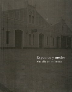 Gabriel_Diaz-catalogo-exposición-Espacios_y_Modos